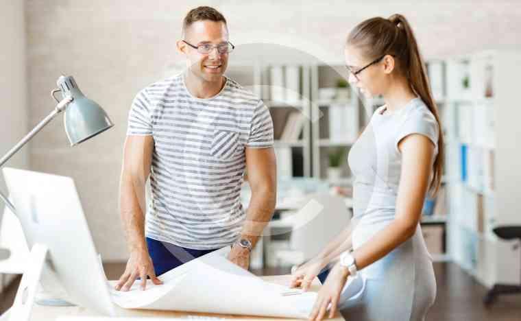 Australia Housing Market to Remain Strong